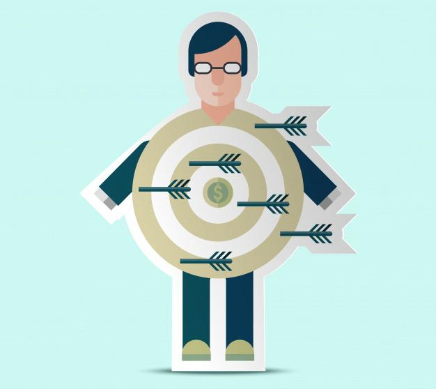5 dicas práticas para fidelizar clientes e vender mais