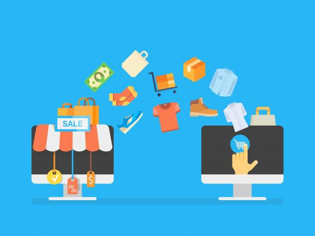 Como vender meus produtos na Amazon.com.br